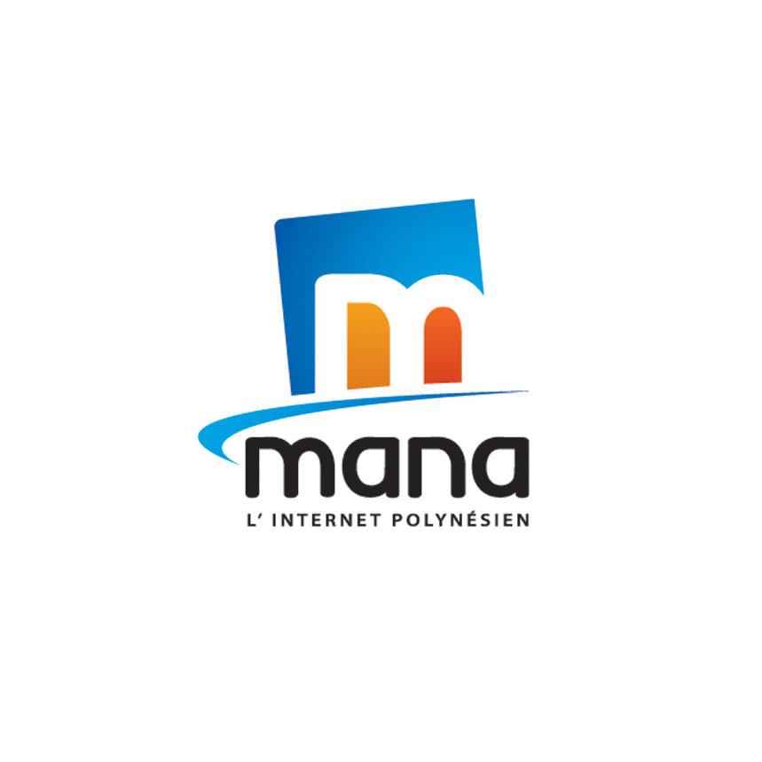 Polynésie: Nouveaux cas de phishing chez Mana