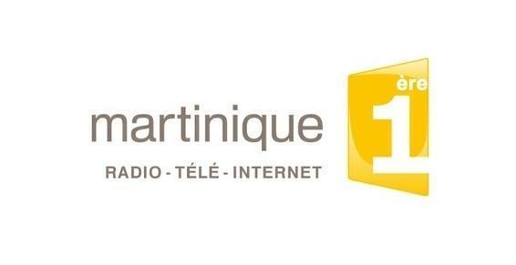 Martinique 1ère: Les programmes forts de la semaine (Du 7 au 13 Novembre)