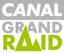 Canal+ Outre-Mer: Lancement aujourd'hui du Canal Grand Raid