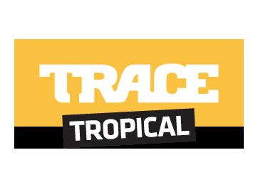 Nouveau: Fitness Island débarque sur Trace Tropical à partir du 31 Octobre