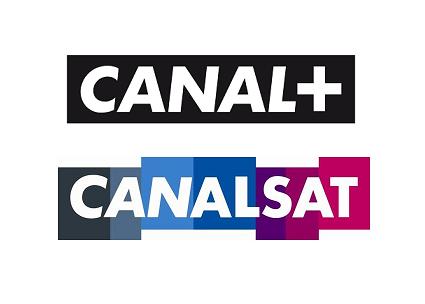 Exclu: 11 nouvelles chaînes sur Canalsat Réunion
