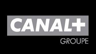 Le groupe CANAL+ annonce un accord majeur avec Disney Media Distribution France
