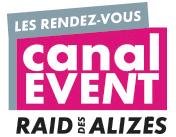 Martinique: Un casting pour représenter Canal+ au Raid des Alizés