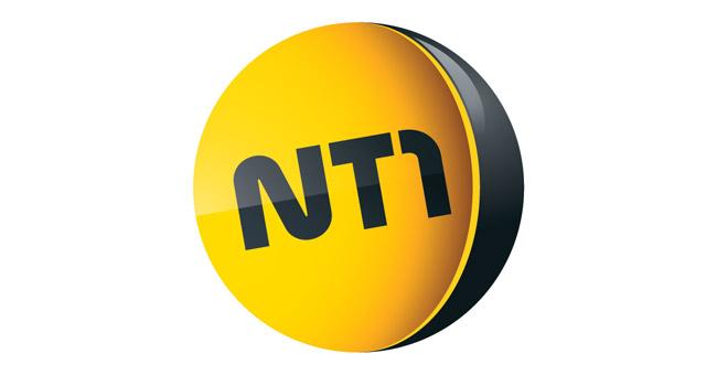 NT1 débarque sur Parabole Réunion