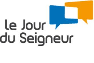 Guyane: Le jour du Seigneur en direct de Cayenne, le 18 Octobre sur France 2