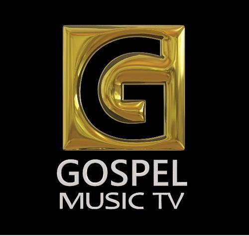 Canal Découverte: Gospel Music TV en Octobre sur les bouquets Canal+