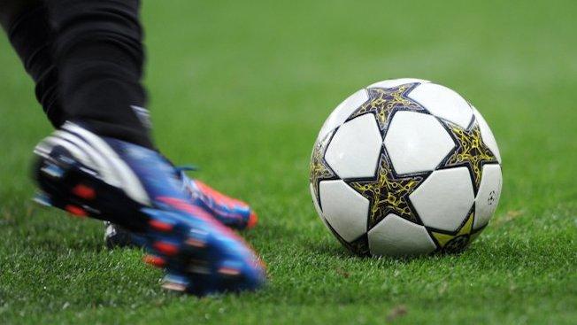 Demi-finale de la Coupe de Calédonie de Football, Hienghene Sport / As Magenta ce soir sur le Canal Évènement de Canal+ Calédonie