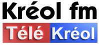 Télé Kréol et Kréol FM lancent l'application Kréol