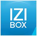 [Bon Plan] IZI: Jusqu'a 3 mois offerts sur les forfaits Prima et Premium