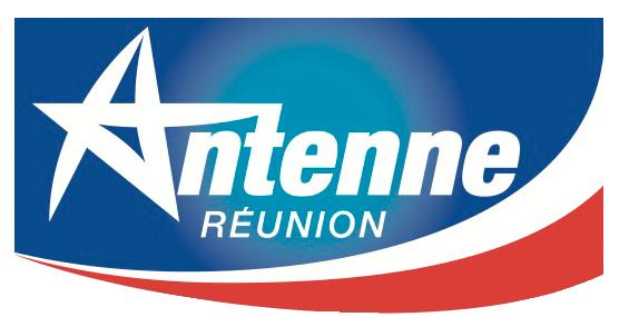 Antenne Réunion fait sa rentrée !