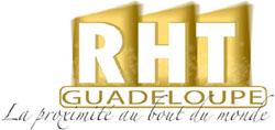 Guadeloupe: Attribution de deux fréquences temporaires à Radio Haute Tension