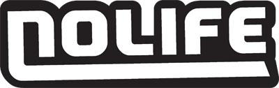 No Life: La chaîne TV des geeks débarque chez Zeop