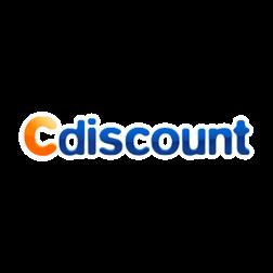 Cdiscount étend ses livraisons vers 4 Départements d'outre-mer