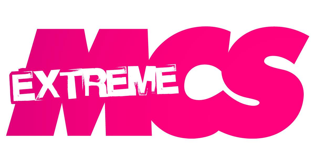 Nouvelle chaîne chez TNS: MCS Extreme