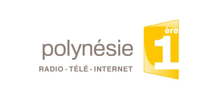 Fête de la musique 2015: Le programme de Polynésie 1ère (TV, Radio, Internet)