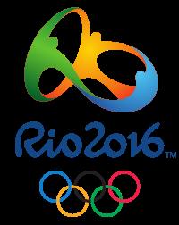 Jeux Olympiques 2016 et 2020: Accord entre France Télévisions et le Groupe Canal+