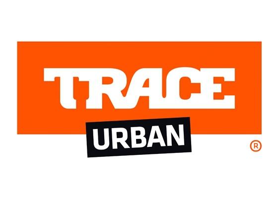 La TV d'Orange Caraïbe accueille Trace Urban