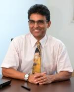 Daniel Ramsamy, nouveau Délégué Régional Orange pour La Réunion et Mayotte