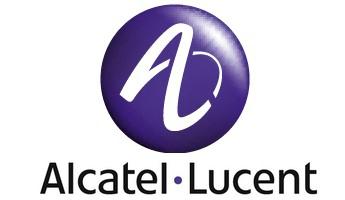 Alcatel-Lucent et Outremer Telecom introduisent l'expérience du très haut débit 4G LTE dans la Caraïbe et l'océan Indien