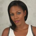 Karen-Kelly Mamie (Ex GTV) rejoint Heiderich Consultants