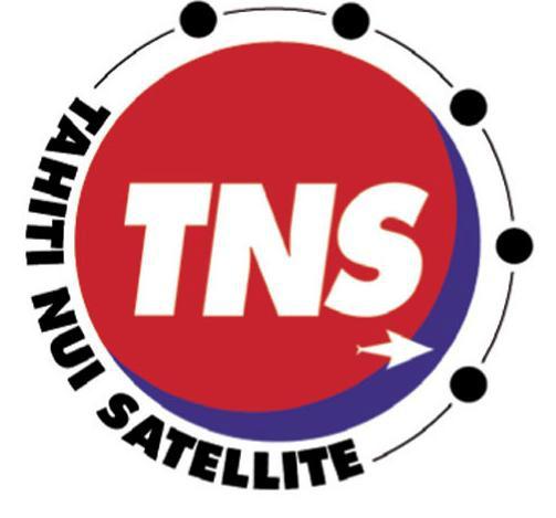 Polynésie: TNS avance d'une heure la programmation de 10 chaînes de son bouquet