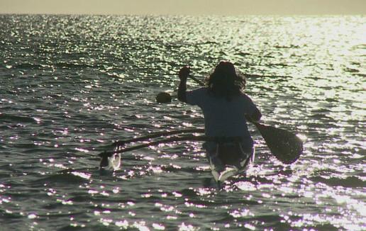 """Archipels / France Ô: Diffusion du documentaire """"Des jeux malgré tout"""" consacré au mini-jeux du Pacifique"""