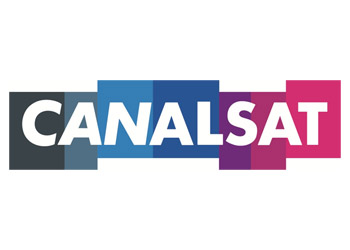 Exclu: Canalsat Caraïbes accueille 3 nouvelles chaînes