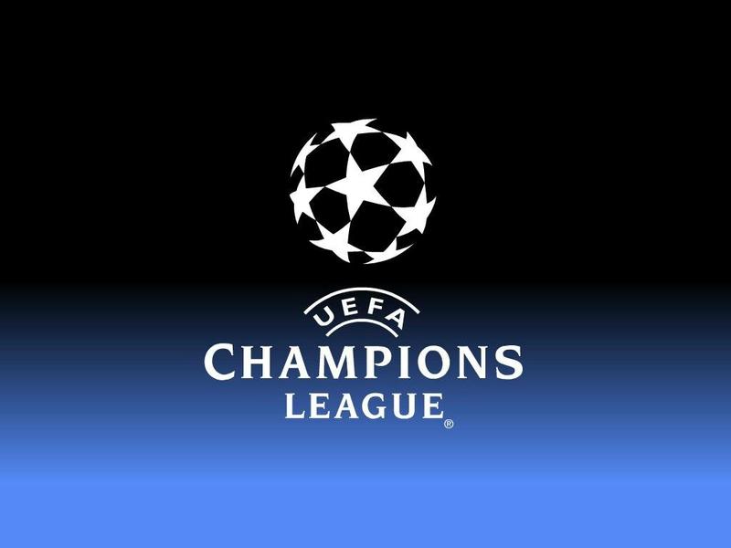 La Ligue des Champions reste sur Canal Plus et beIN Sports jusqu'en 2018