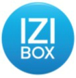 IZI dévoile sa nouvelle gamme d'offres box disponible dans les boutiques Only