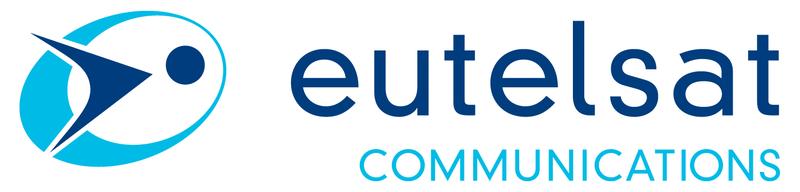 Eutelsat: 4 nouveaux satellites pour améliorer la couverture de l'océan indien