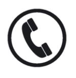 Polynésie: Bientôt les numéros de téléphone à 8 chiffres