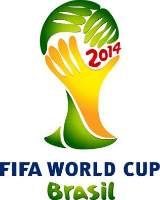 Coupe du Monde, Brésil 2014: Outre-mer 1ère diffusera les 28 meilleurs matchs