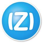 Les salariés de Mobius Technology - IZI en grève illimitée à partir de Lundi