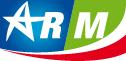 Antenne Réunion Mobile (ARM) lance les nouveaux forfaits Révolution