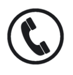 Nouvelle arnaque au SMS à la Réunion