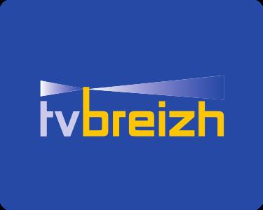 TV BREIZH change son habillage et son logo à partir du 28 Juin
