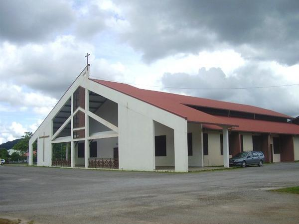 Programme TV: Les programmes forts de Martinique 1ère (Du 19 au 25 Décembre)