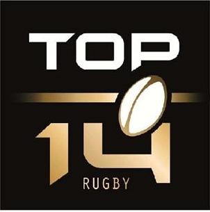 TOP 14: L'autorité de la Concurrence suspend l'accord conclu entre la Ligue nationale de rugby et le Groupe Canal+ (MAJ)