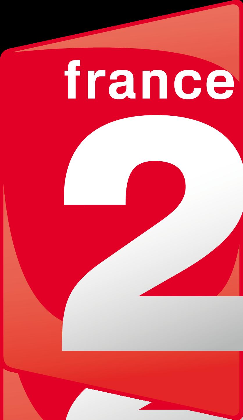 """La Réunion: Pétition contre le reportage diffusé par France 2 dans Envoyé Spécial """"L'île aux requins"""""""