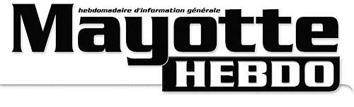 Presse: Mouvement de grève à Mayotte Hebdo