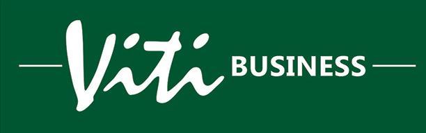 Présentation de Viti Business, L'opérateur Réseau et Télécom dédié aux Entreprises