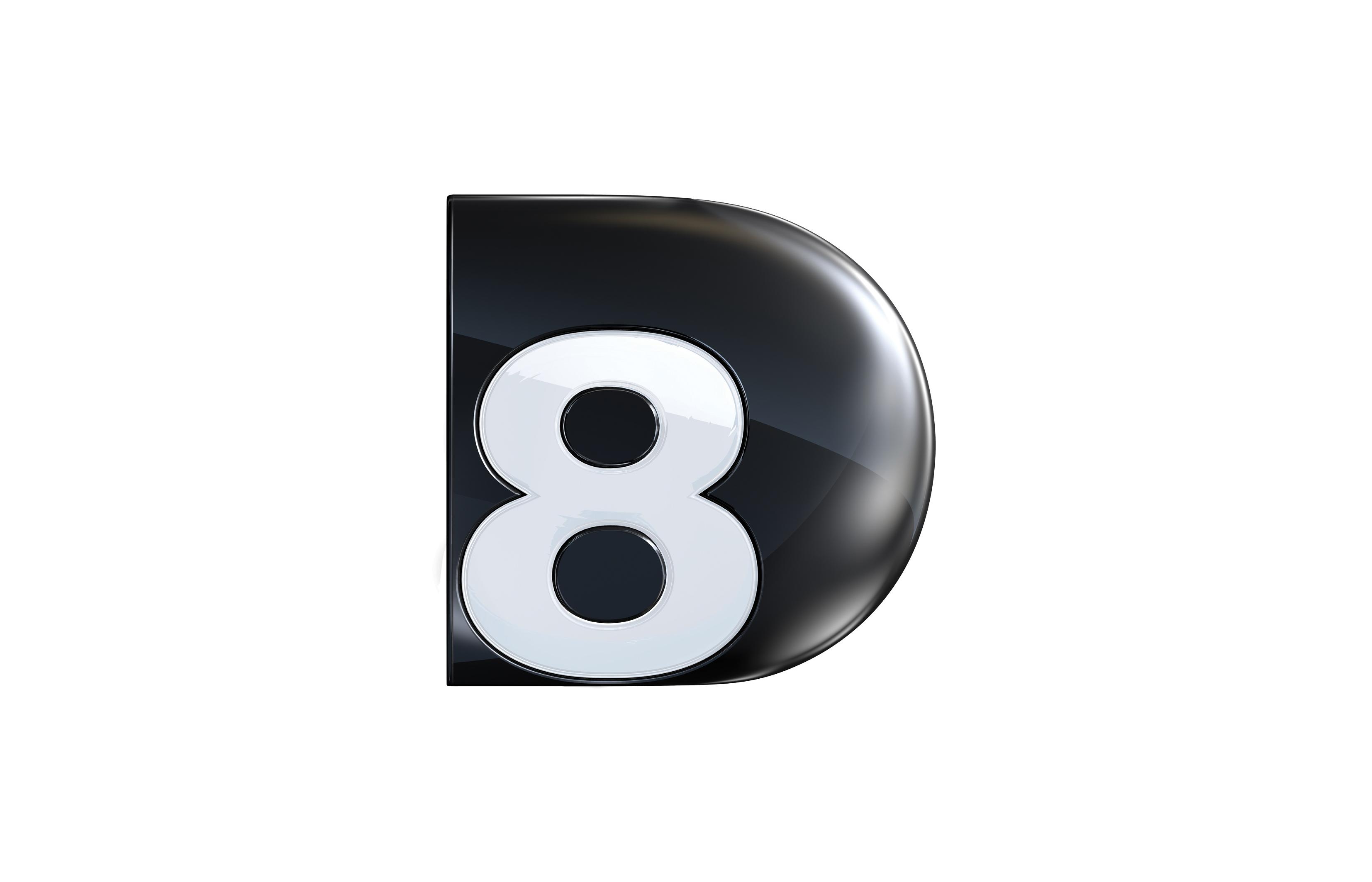D8 s'offre la finale de la Ligue des Champions