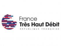 """Les Outre-Mer au coeur de l'ambition du """"Numérique pour Tous"""""""
