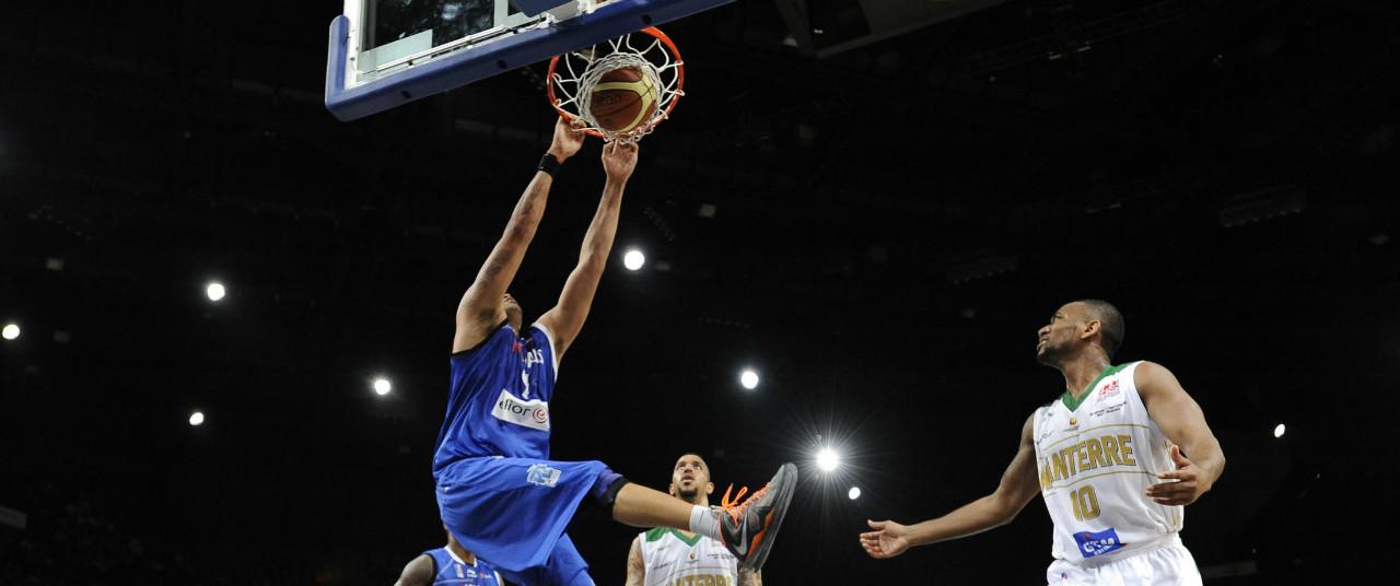 Coupe du monde de basket: Demi-Finale France Serbie, Aujourd'hui en direct sur France 2, Canal+ Sport et Outre-Mer 1ère