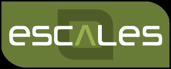 Disparition de la chaîne Escales, remplacée par une nouvelle chaîne TREK