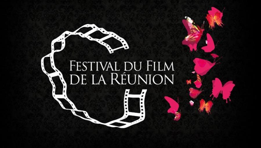 Présentation du 10e Festival du Film de la Réunion