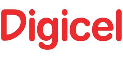 Digicel: Présentation des nouveaux forfaits mobile (MAJ)