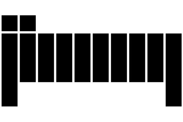 Le Groupe Canal+ va fermer trois de ses chaînes thématiques: Jimmy, Cuisine+ et Maison+