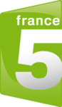 """""""Echappées belles"""" consacré à la """"Réunion Maurice, les îles soeurs"""" ce soir sur France 5"""