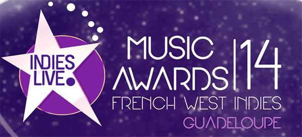 Evenement Musicale: La première édition des Indies Live Music Awards 2014